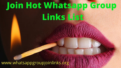 www.whatsappgroupjoinlinks.org