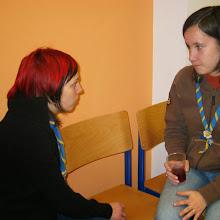 Čajanka, Ilirska Bistrica 2005 - c%25CC%258Cajanka%2B%25286%2529.jpg