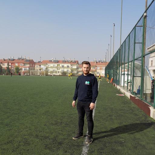 Yunus Altay picture