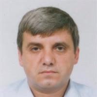 Dimiter Tsvetkov