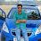 Dhrubajyoti Bora's profile photo