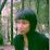 Christine Vilar's profile photo