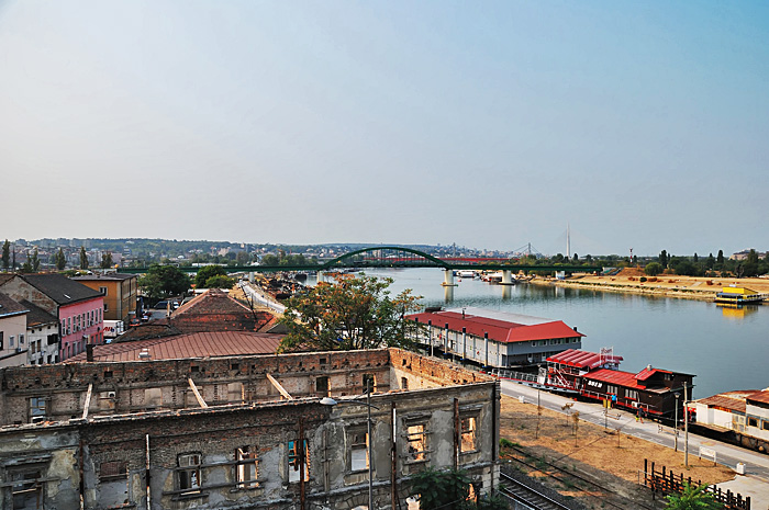 Belgrad02.JPG