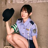 [DGC] 2008.05 - No.575 - Rina Akiyama (秋山莉奈) 073.jpg