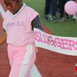 Apertura di wega nan di baseball little league - IMG_1077.JPG