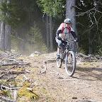Trail & Technik jagdhof.bike (129).JPG