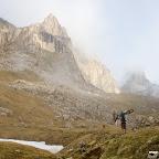 Making of Fotoshooting Dolomiten 28.05.12-2117.jpg
