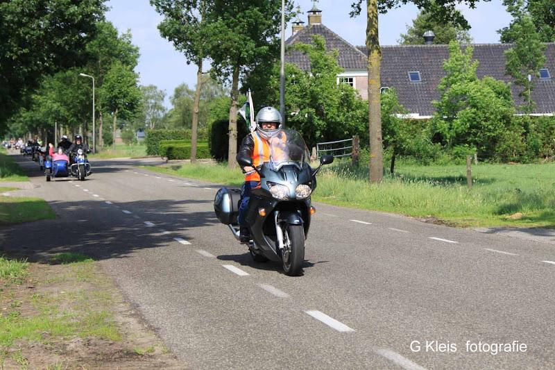 Stien Eelsinghrit 2015 - IMG_8454.jpg