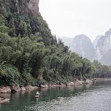 3. Li River