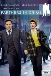 Agatha Christie's Partners in Crime 1×06