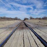 01-19-13 Hagerman Wildlife Preserve and Denison Dam - IMGP4027.JPG