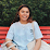 Stephanie Handley's profile photo