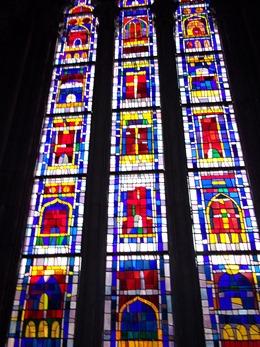 2017.08.24-301 vitraux