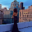 Cristina Balmau's profile photo