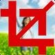 Crop & Trim Video (app)