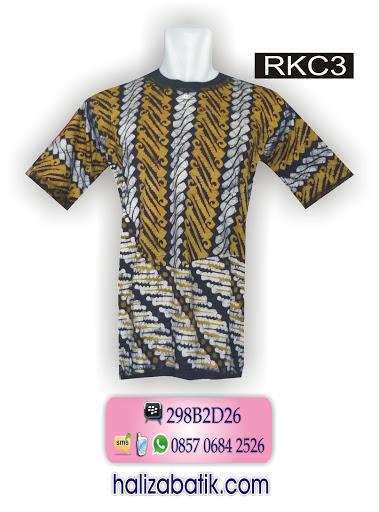 batik online murah, batik murah online, jual batik online