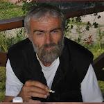 Jozef Chovan