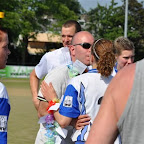 korfbal 2010 055.jpg