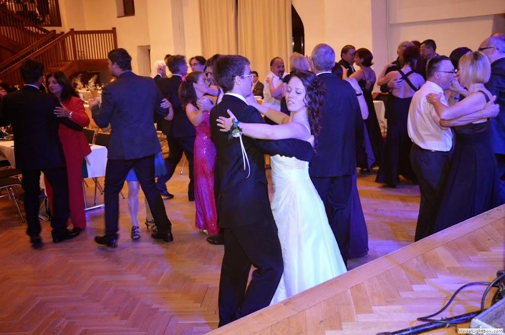 BG Kremszeile Ball 2013 (14)