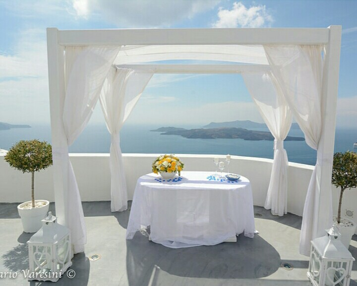 Matrimonio Tema Divinità Greche : Matrimonio tema grecia a vino consigli su