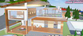 ID Villa di Sakura School Simulator Cek Disini