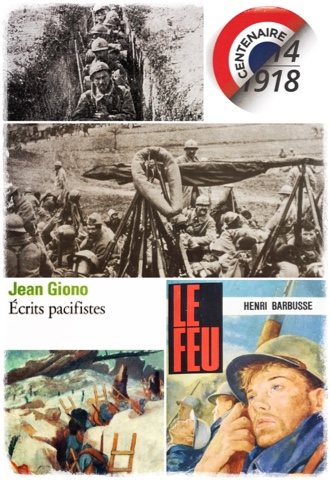 Verdun. 100 ans.