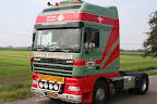 Truckrit 2011-115.jpg