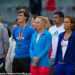 Elena Baltacha Ceremony  - Mutua Madrid Open 2014 - DSC_7992.jpg
