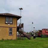 Rosenberg Railroad Museum - 116_1189.JPG