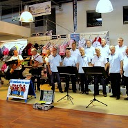 Concert Comptoir Auray 19.07.14 (10).JPG