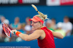 Angelique Kerber - 2016 Brisbane International -DSC_7376.jpg