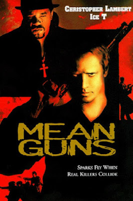 Mean Guns (1997) BluRay 720p HD Watch Online, Download Full Movie For Free