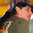 Daniel Davila avatar image
