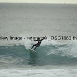 _DSC1863.thumb.jpg
