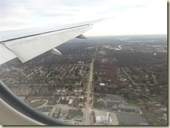 20160413_final approach ord (Small)