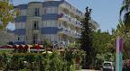 Фото 3 Selinus Hotel