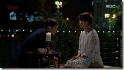 Lucky.Romance.E10.mkv_20160626_064433.906_thumb