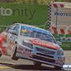 Circuito-da-Boavista-WTCC-2013-563.jpg