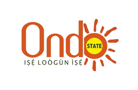 INEC Announces Date For Ondo LG Election