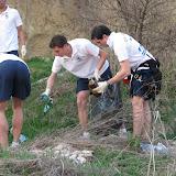 Curăţenia de primăvară 2009 - IMG_2110.jpg
