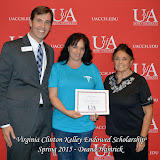 Scholarship Awards Ceremony Spring 2015 - Deana%2BHamrick.jpg
