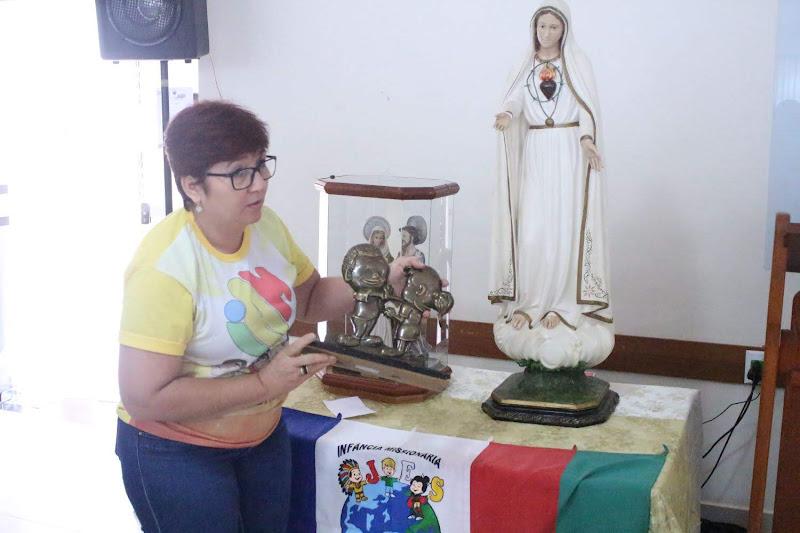 Avaliação Diocesana de Pastoral 2018 (104)
