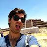 Andres_hoyos