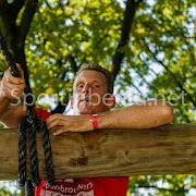 Survival Udenhout 2017 (194).jpg