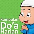 Dua Kalimat Syahadat dan Artinya