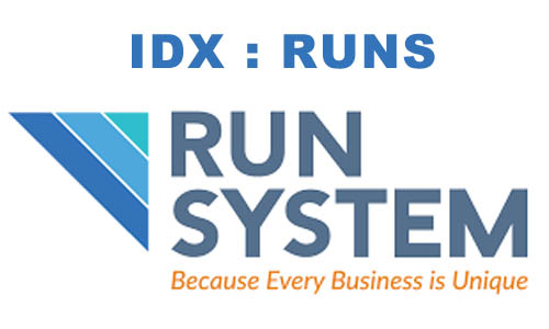idx runs