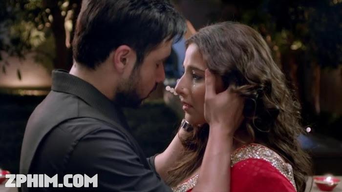 Ảnh trong phim Chuyện Tình Dang Dở - Hamari Adhuri Kahaani 1
