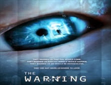 فيلم The Warning