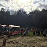 Houthakkerswedstrijd 2014 - Lage Vuursche - IMG_5922.JPG