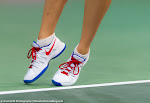 Maria Sharapova - 2015 Fed Cup Final -DSC_7868-2.jpg